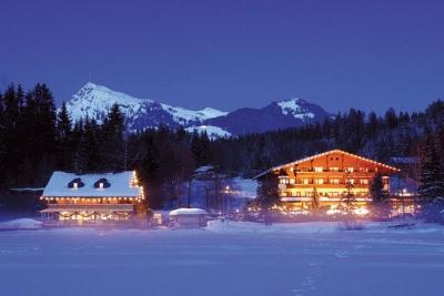 Alpenhotel Kitzbuhel 01