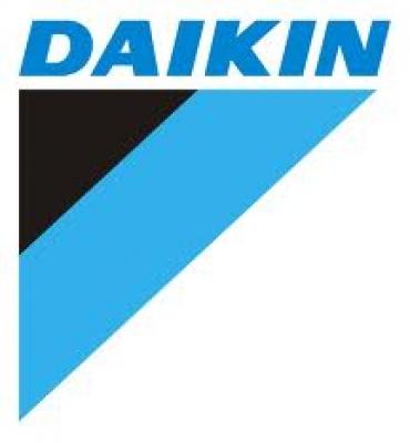 климатици Дайкин / Daikin