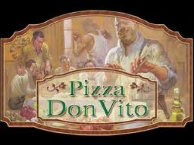 Пицария