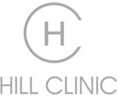 Естетична дерматология - Хил Клиник