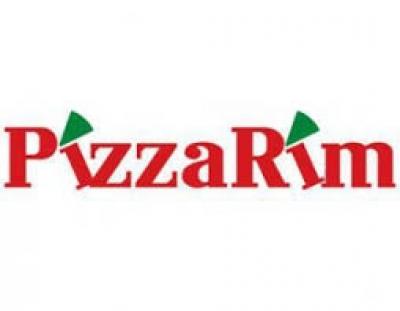 """Пицария """" Рим"""""""