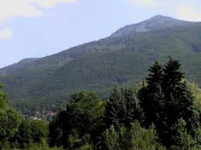 Витоша - планина