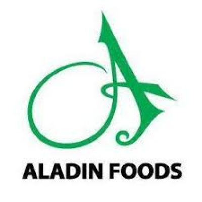 """Заведение за бързо хранене """" Аладин"""""""