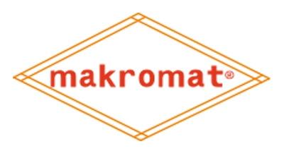Макромат - Поликарбонатни плоскости