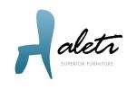 Дизайн - Мебели Алети