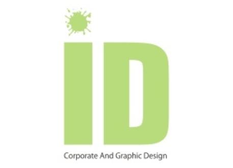 Дизайн - Индиго Дизайн
