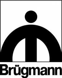 Брюгман