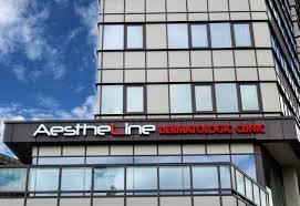 Дерматологична клиника - Естелайн