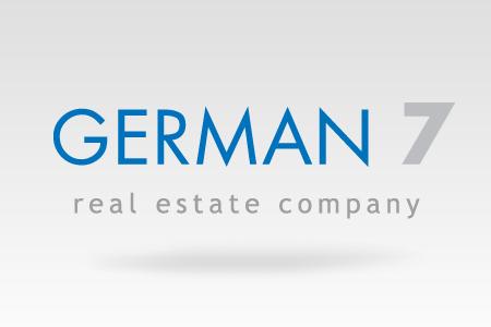 Агенции за недвижими имоти - Герман-7  ЕООД